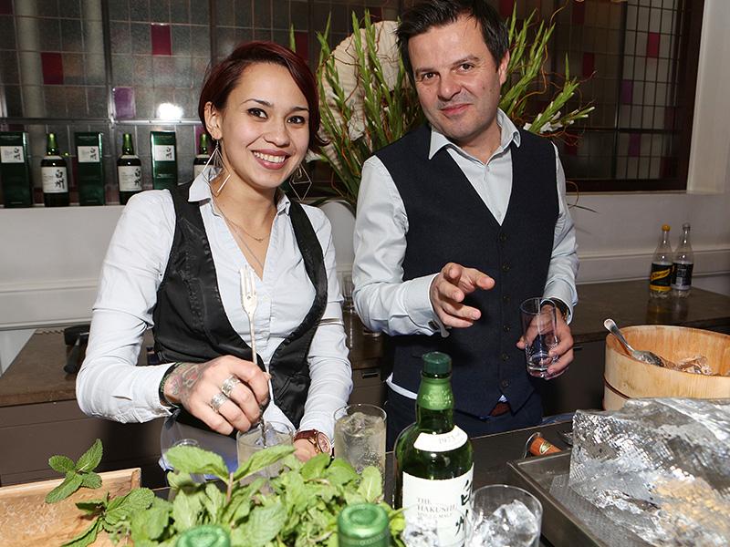 LondonRestaurantFestivalAwards057