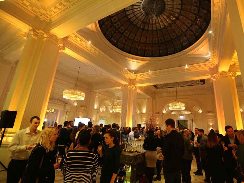 londonrestaurantfestival032_800x600