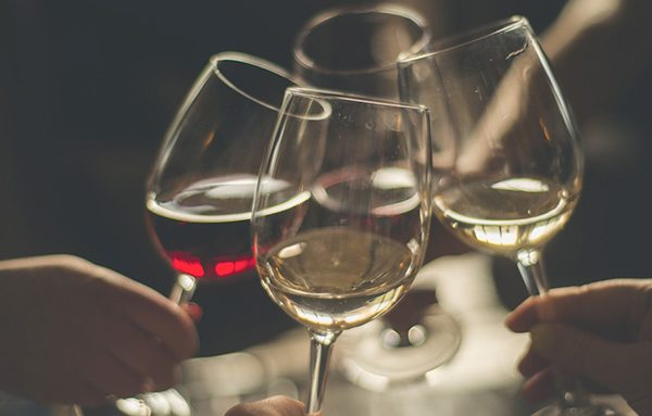 side_orders_660x383_wine
